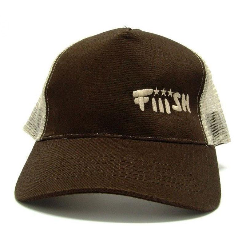 Cappello Fiiish-1