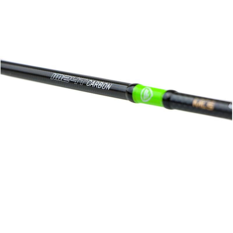 Favorite X1 Spinning Rod X1-702ML-1