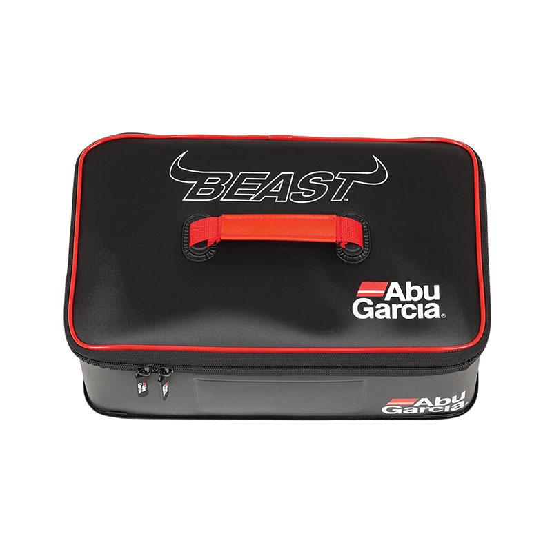 Abu Garcia Beast Pro Eva Accessory Bag L-1