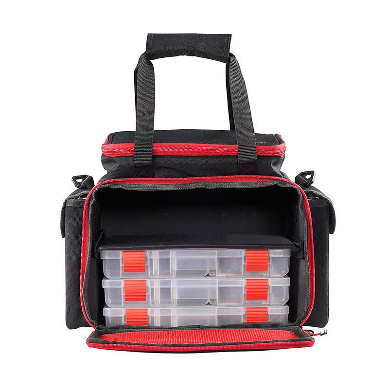 Abu Garcia Large Lure Bag-1