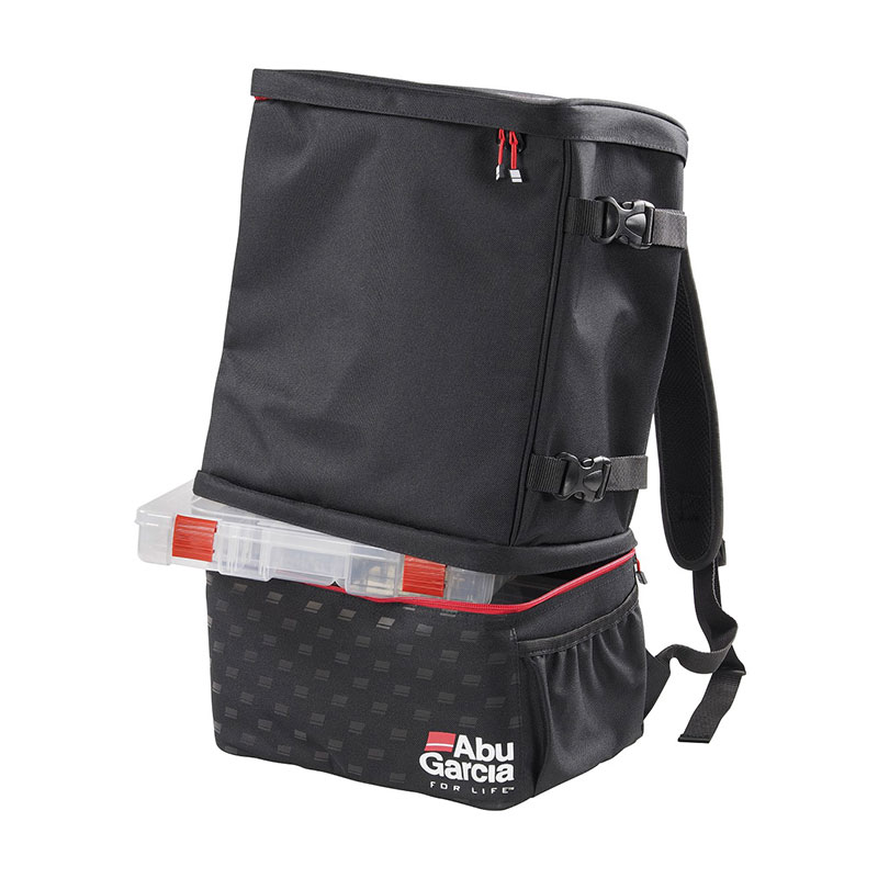 Abu Garcia Back Pack-1