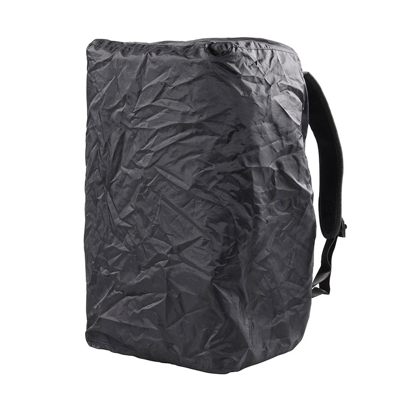 Abu Garcia Back Pack-2