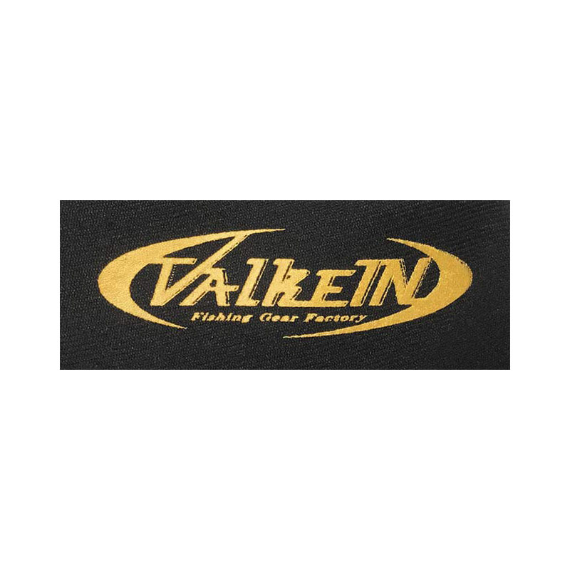 Valkein Guanti Protect Fishing Gloves Size M-2