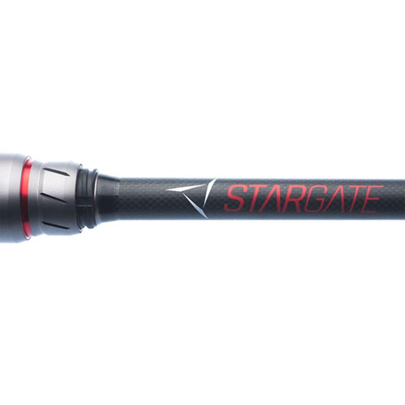 Airrus Stargate AGS661XMF-C Whiplash-1