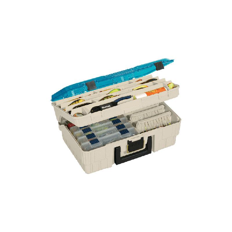 Plano Magnum Tackle Box 135010-1