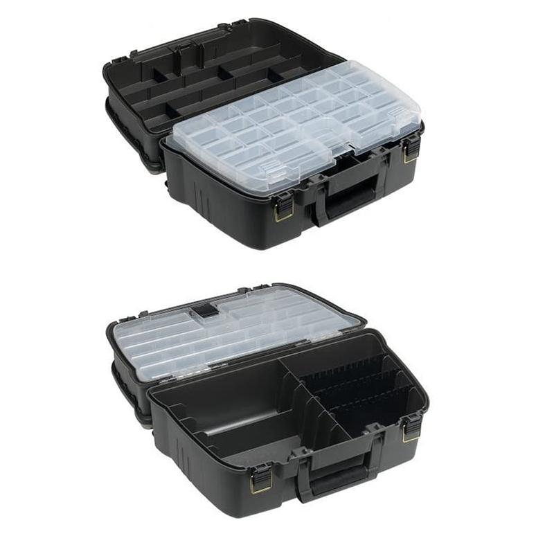 Plano Magnum Tackle Box 1444-1