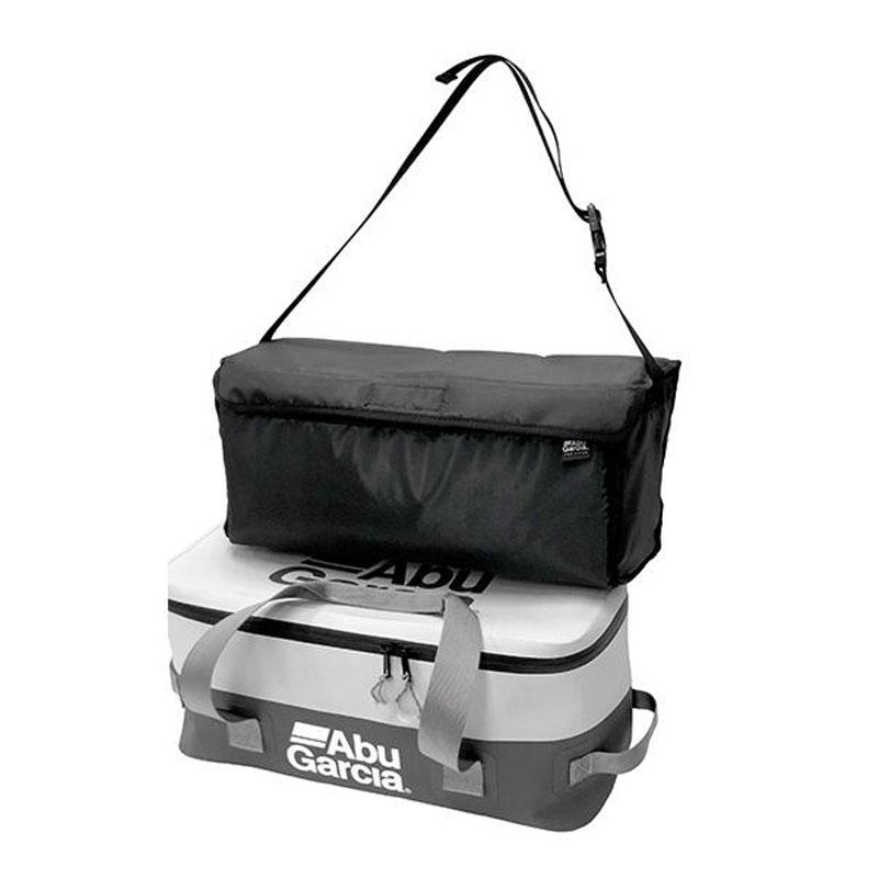Abu Garcia 3Way Tool Bag Water Proof-2