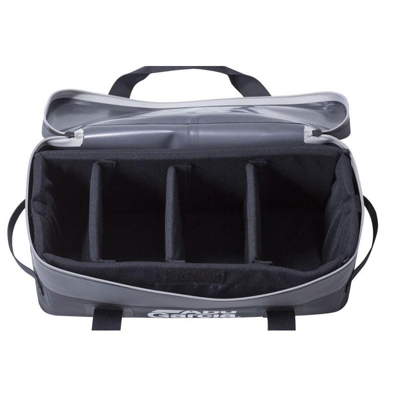 Abu Garcia 3Way Tool Bag Water Proof-3