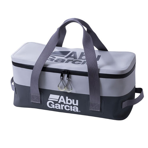 Abu Garcia 3Way Tool Bag Water Proof