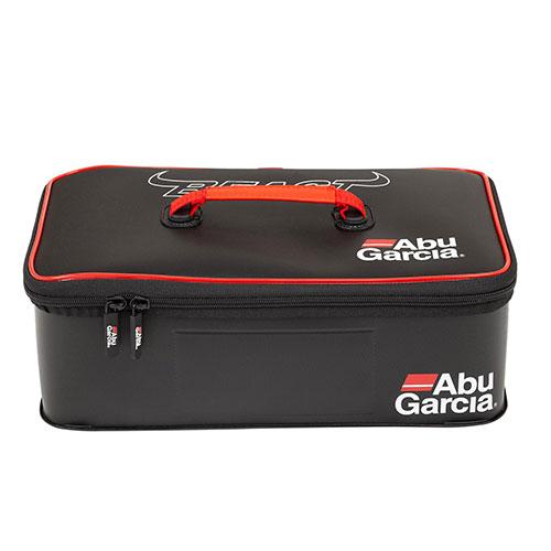 Abu Garcia Beast Pro Eva Accessory Bag L