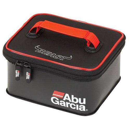 Abu Garcia Beast Pro Eva Accessory Bag M