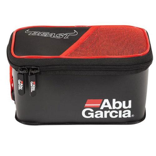 Abu Garcia Beast Pro Eva Accessory Bag S