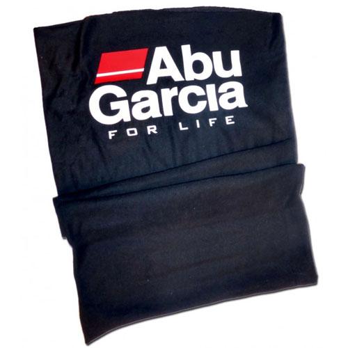 Abu Garcia Buff Bandana