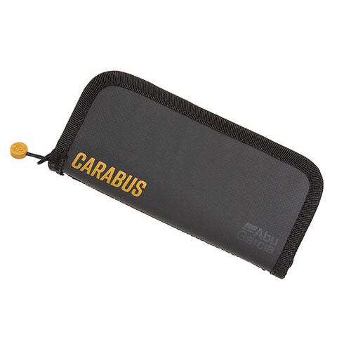 Abu Garcia Carabus Lure Wallet