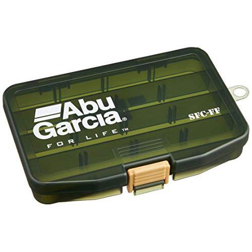 Abu Garcia Meiho Versus VS-3010NDM Olive