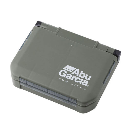 Abu Garcia Meiho Versus VS-318SD Hook & Sinker Case