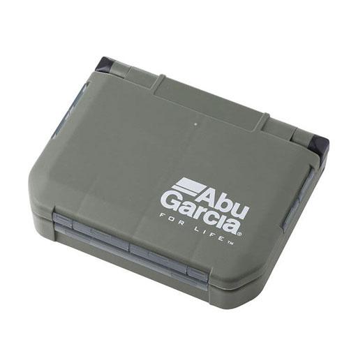 Abu Garcia Meiho Versus VS-318SD Hook & Sinker Case