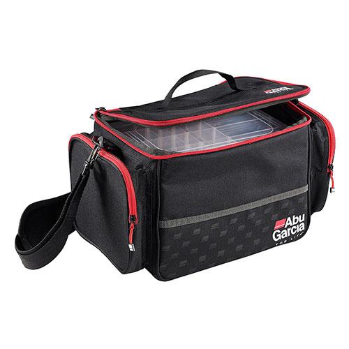 Abu Garcia Shoulder Bag
