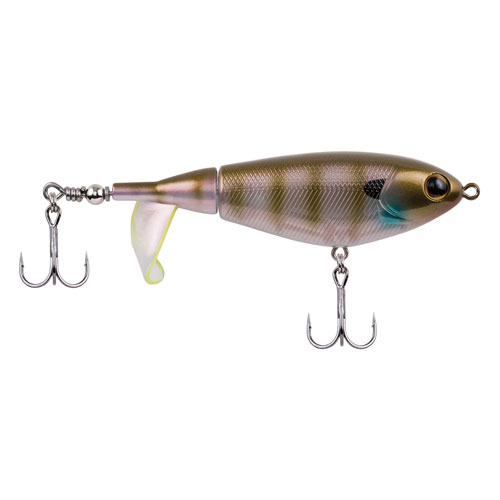 Berkley Choppo 120 Ghost Bluegill