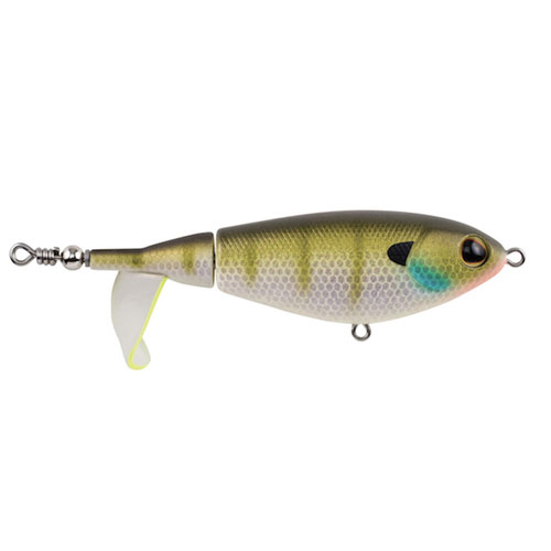 Berkley Choppo 120 MF Bluegill