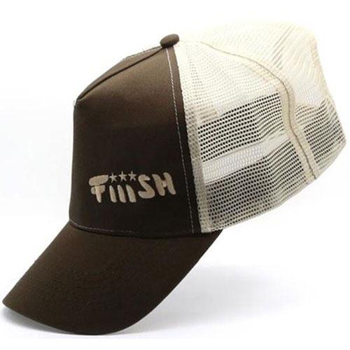 Cappello Fiiish