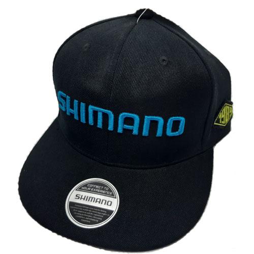 Cappello Shimano