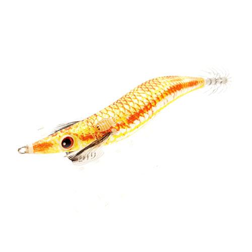 DTD Real Fish oita EGI #3.0 Triglia