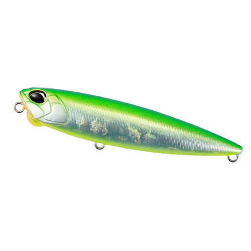 DUO Realis Pencil 110 Citrus Shiner Aaron Martens Special Color