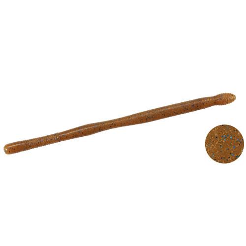 DUO Realis Wriggle Crawler 4.8 Cinnamon Blue
