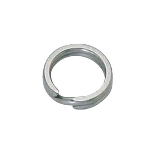 DUO Split Ring 39 Lb Size #4