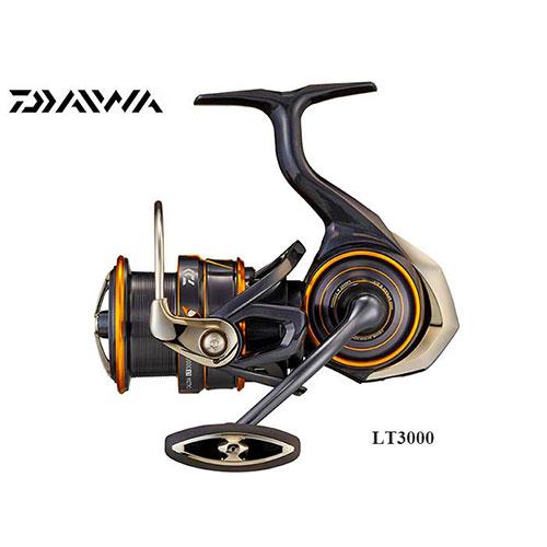 Daiwa Caldia LT 3000
