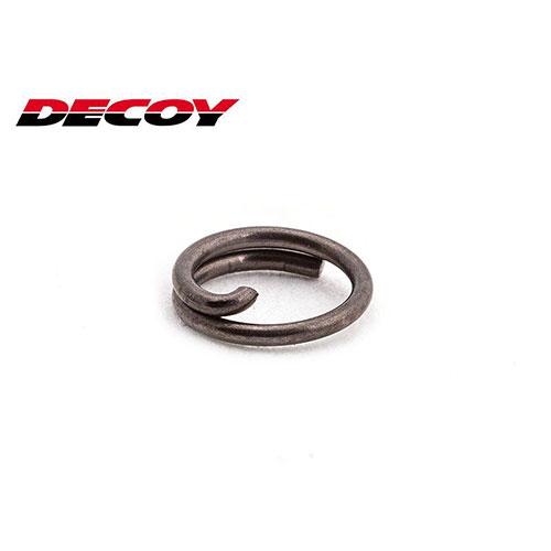 Decoy Quick Ring #0 - 8lb