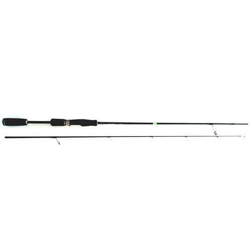 Favorite X1 Spinning Rod X1-702L