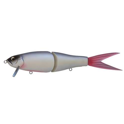 Fish Arrow x DRT Riser Jack Specter