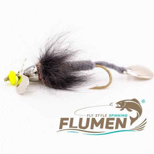 Flumen G Mouse 2,5 gr.