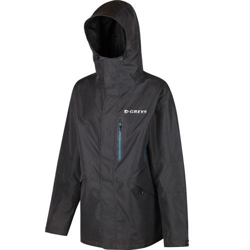 Greys Warm Weather Wading Jacket Size L