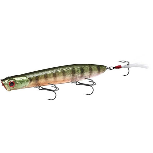 Lucky Craft Gunfish 117 Flake Flake Male Gill