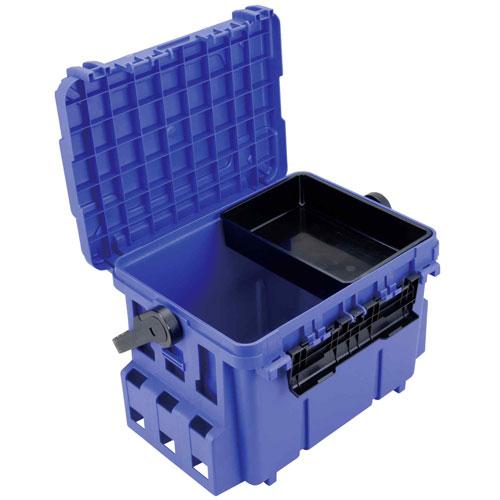 MEIHO BM-7000 Blue