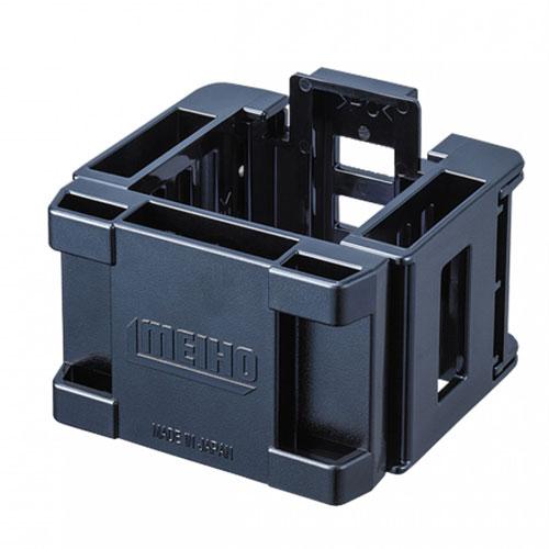 MEIHO Multiholder BM-25