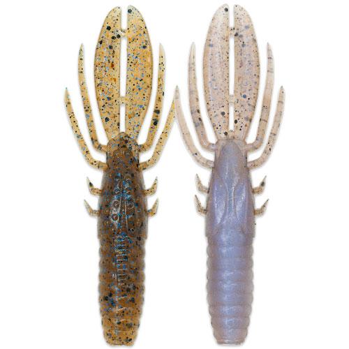PXS Heikegani Craw 3 Amaebi (Sweet Shrimp)