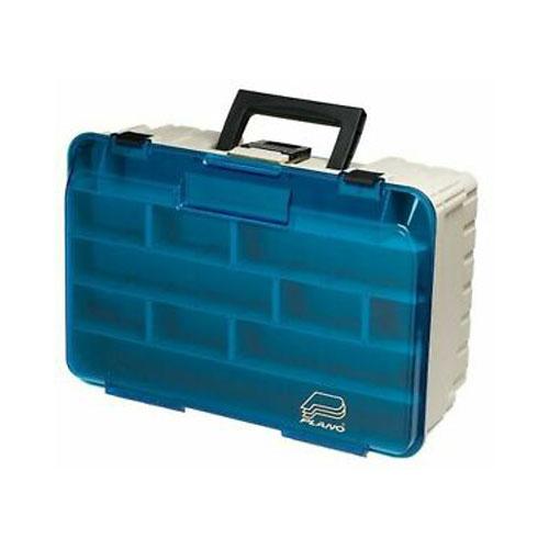 Plano Magnum Tackle Box 135010