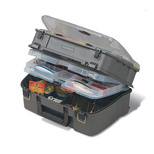 Plano Magnum Tackle Box 1444