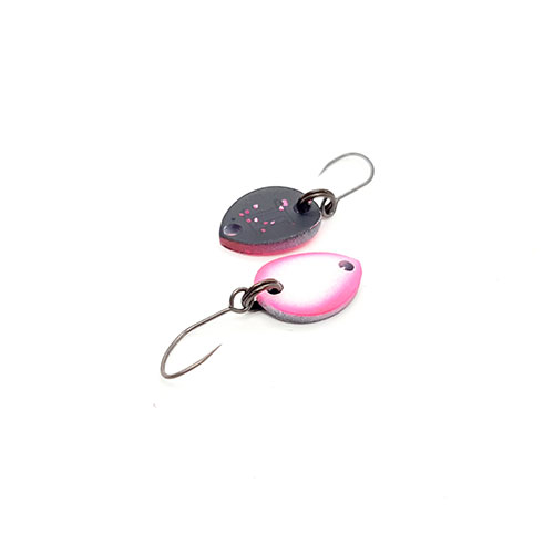 Rob Lure Babel 1.0g RIT19-GC