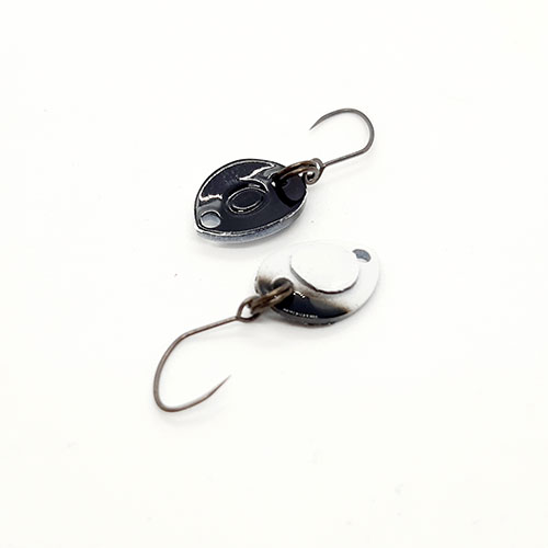 Rob Lure Babel Zero Weight Tune 0.4g RIT-A2