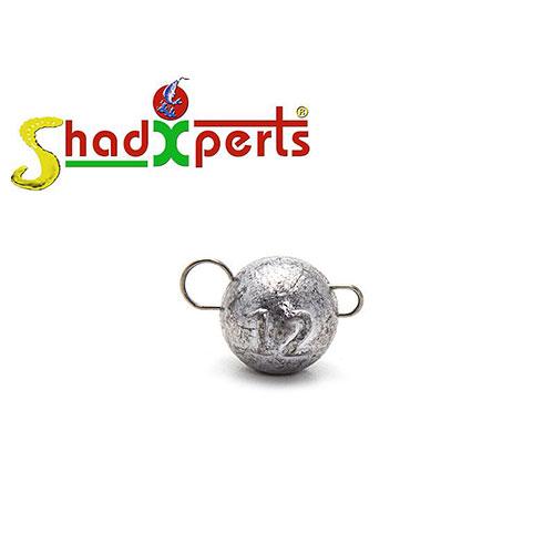Shad Expert Cheburashka Sinker 5 gr.