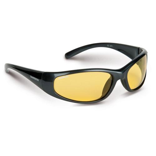 Shimano Sunglasses Curado Occhiali Polarizzati