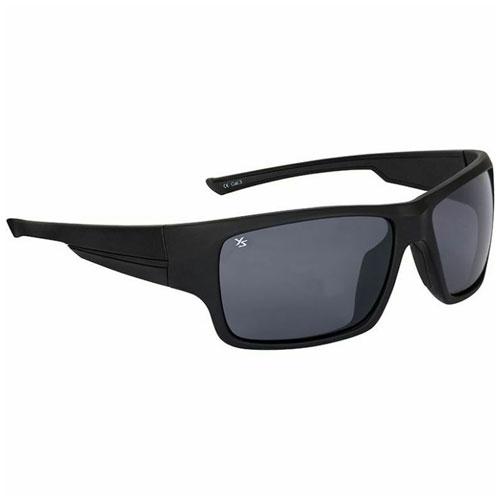 Shimano Sunglasses Yasei Occhiali Polarizzati Silver Mirror
