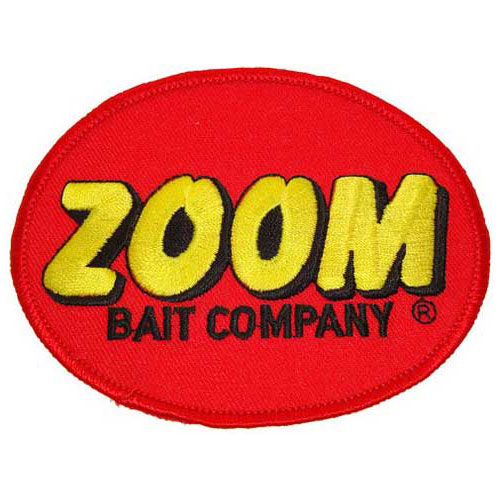 Zoom Baits Patch