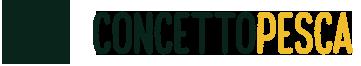 ConcettoPesca